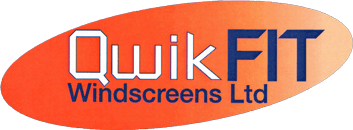 Windscreen Repair & Replacement Telford
